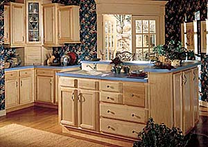 Kitchen Remodeing Baltimore Maryland