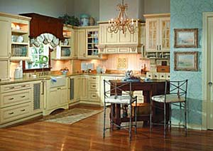 kitchen remodeling contractor eldersburg md