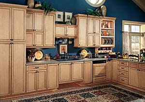 Kitchen Remodeling Howard County Maryland